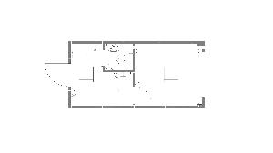 30211-schaftkeet-toilet-keuken