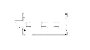 30214-kantoorunit-wand-links