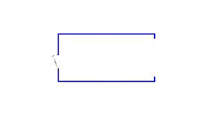 203-niet-schakelbare-unit-3x6