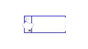 204-niet-schakelbare-unit-3x7