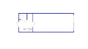 207-niet-schakelbare-unit-3x8