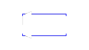 210-schakelbare-unit-3x6