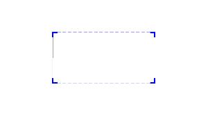 213-schakelbare-unit-3x6