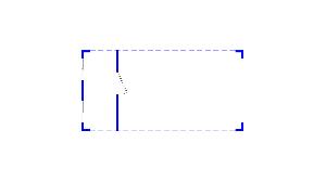 216-schakelbare-unit-3x6