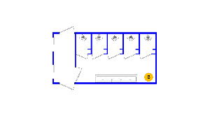 234-sanitair-unit-3x6