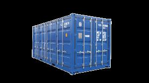 269-container-15m2-met-zijdeuren