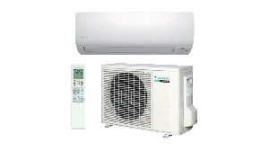 270072-mobiele-airconditioning-60m3