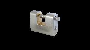 270153-lock-box-slot