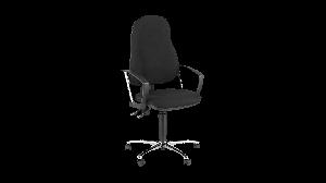 280065-bureaustoel-met-armleuning