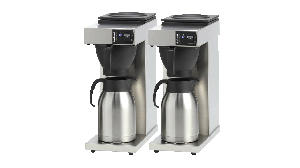 42353-koffiezettoestel-4-kannen