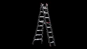 40515-reformladder-2x8