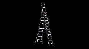 40516-reformladder-3x12