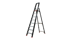 40519-trap-8-treden-enkel