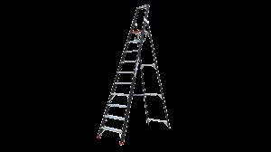 40520-trap-12-treden-enkel