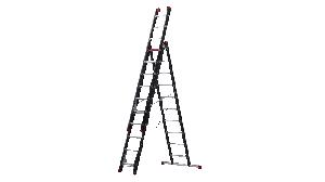 40536-altrex-reformladder-mounter-3x10