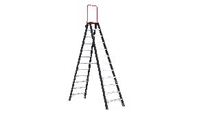 40539-altrex-trap-taurus-2x12