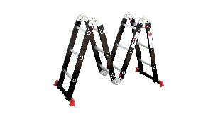 40546-kelfort-telescopische-vouwladder-4x3