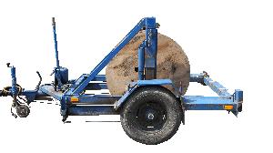 43310-haspelwagen-ltv-200r