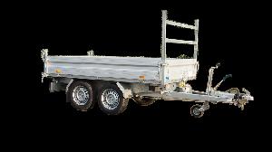 43322-aanhangwagen-tandem-asser