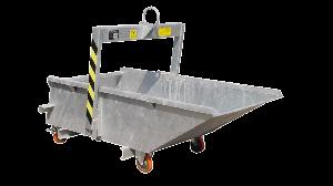 47212-kraancontainer-met-wielen
