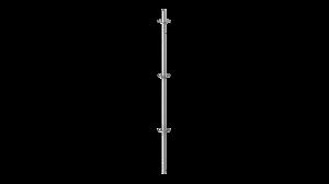 520150-open-staander-150
