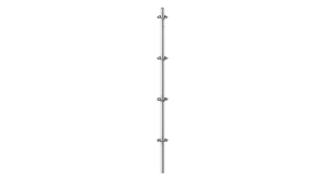 520200-open-staander-200