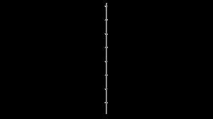 520220-open-staander-400