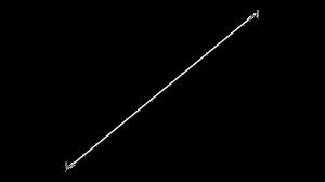 520320-diagonaal-257x150