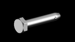520424-pen-12x65