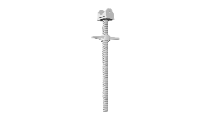 520435-valkop-spindel
