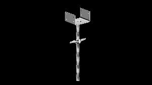 520455-gaffelspindel