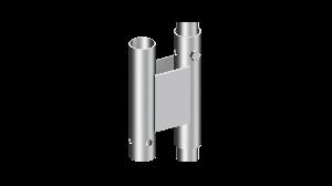 520460-vertelstuk-kopspindel