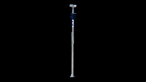 530020-schroefstempel-205-350