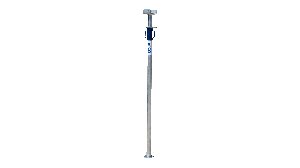 530030-schroefstempel-310-550