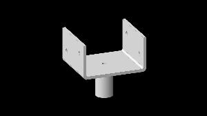 530130-losse-kop-zware-stempels