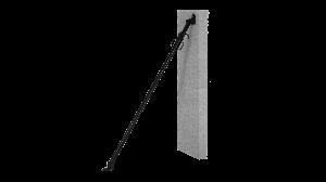 530330-schoorstempel-210-365