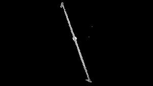 530331-spelingvrije-spindelschoor