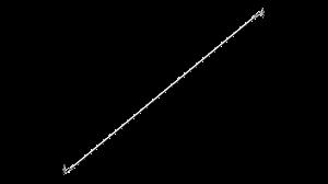 600800-steiger-diagonaal-200x157