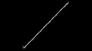600839-steiger-diagonaal-100x207