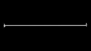 601366-horizontale-steiger-diagonaal-109x257