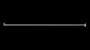 601370-horizontale-steiger-diagonaal-207x103