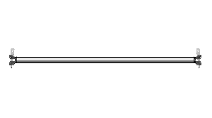 601372-horizontale-steiger-diagonaal-207x207