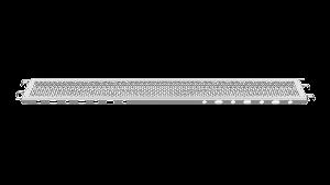 605200-roostervloer-207x32