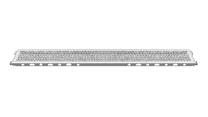 605228-roostervloer-140-oplegging