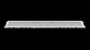 605229-roostervloer-207-oplegging