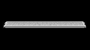 605305-roostervloer-257x19