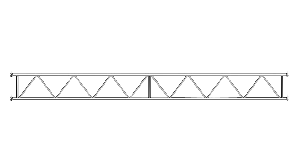 605355-systeemtralieligger-514
