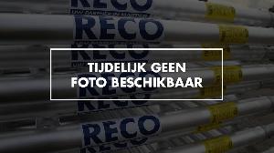 62000001-rolsteiger-breed-vloer-120