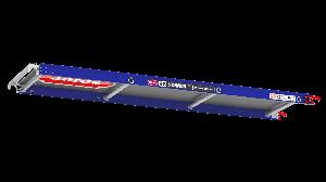 62000050-platform-245-met-luik