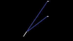 62000065-driehoekstabilisator